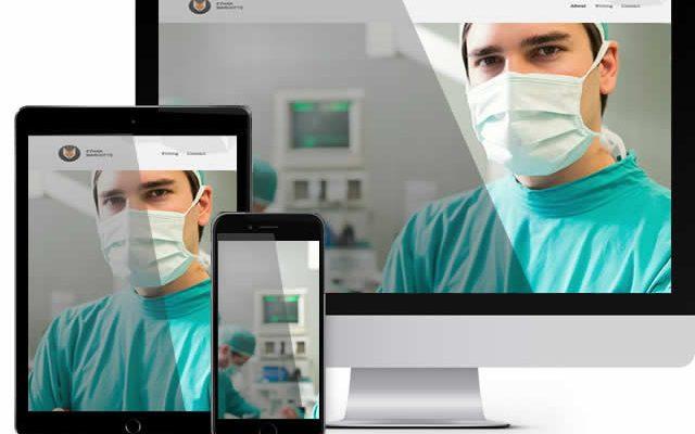 Realizzazione Chirurgo Plastico Roma