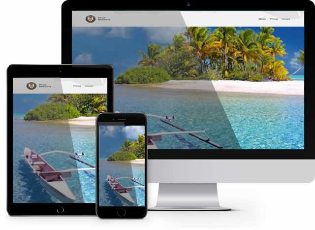 <b>Agenzia Realizzazione Siti Web Maccarese</b> Agenzia di Viaggi Maccarese