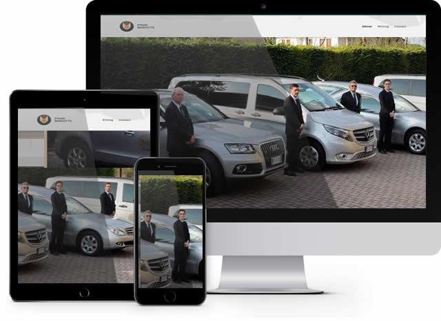 <b>Agenzia Realizzazione Siti Web Villa Spada</b> Onoranze Funebri Villa Spada